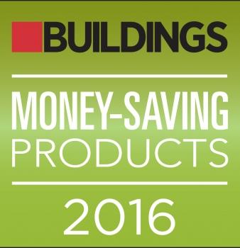 PreVent® Fan Guard Filter Chosen as a Money-Saving Product