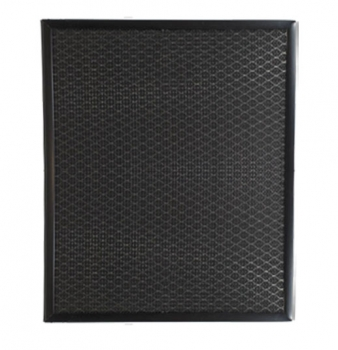 Contractors Choice Air Filter