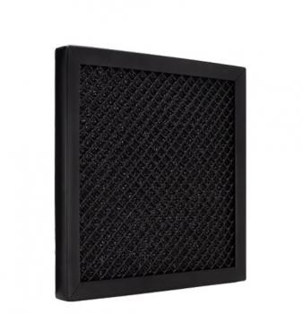 DuraFoam™ Marine Air Filter