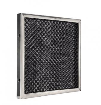 DuraLo™ Marine Air Filter