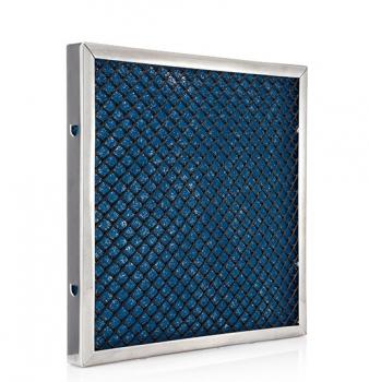 DuraLoft® Marine Air Filter