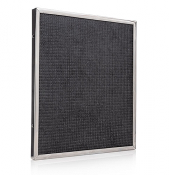 DustEater® Electrostatic Air Filters