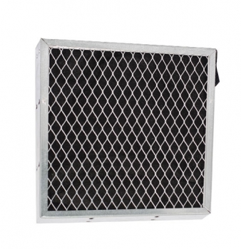 DustPlus®2 Odor & Particulate Removal Air Filter