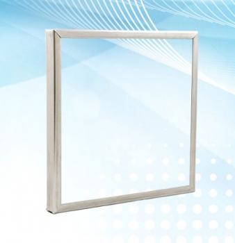 Galvanized Steel Air Filter Frame