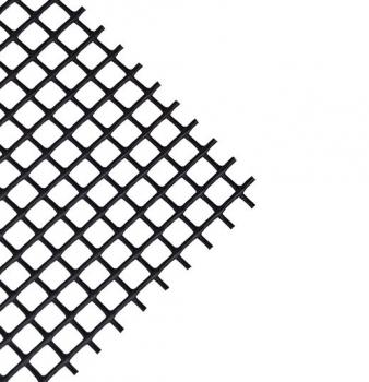 HailStop® Hail Guard Netting
