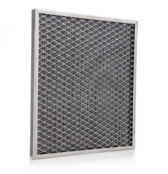 LifeStyle® Plus Electrostatic Air Filters