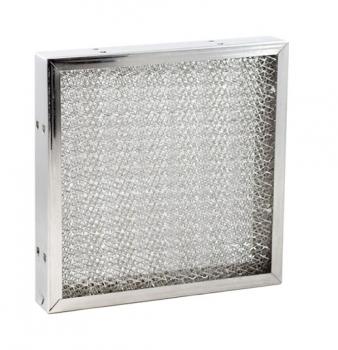 MMA Aluminum Mesh Air Filter