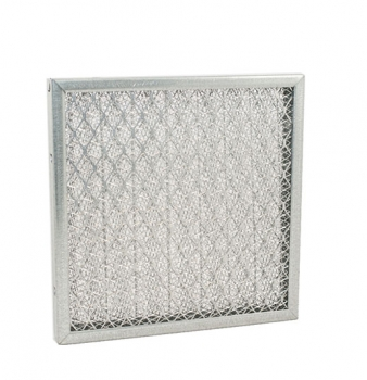 MMG Galvanized Steel Mesh Air Filter