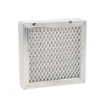 MMH Heavy-Duty Aluminum Mesh Air Filter