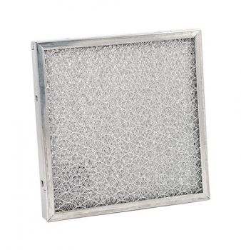 Commercial Air Filter Solutions