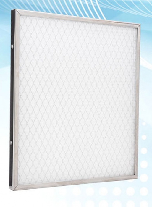 The Amazing Benefits of Washable, Eco-Friendly Electrostatic Air Filters