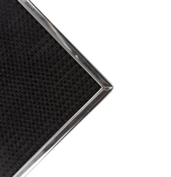 PreVent® Model R Air Intake Filter Screen
