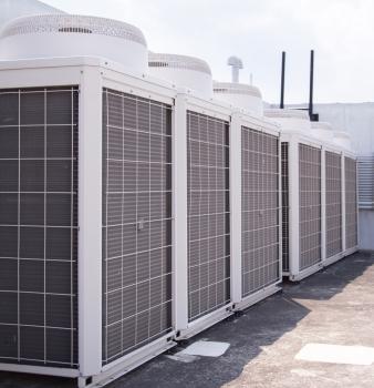 Designing Custom Air Filters: Why Permatron is the OEM Air Filter Leader