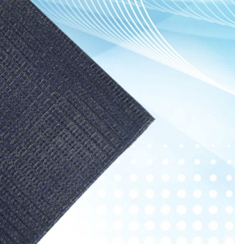 PermaCool Self Supporting Polypropylene Air Filter Media