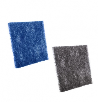 PermaFlo® Rigid Polyester