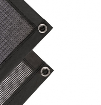 PreVent® Model U & Model BHA Air Intake Filter Screens