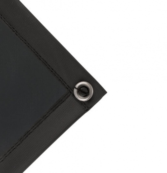 PreVent® WeatherProtect Air Intake Cover