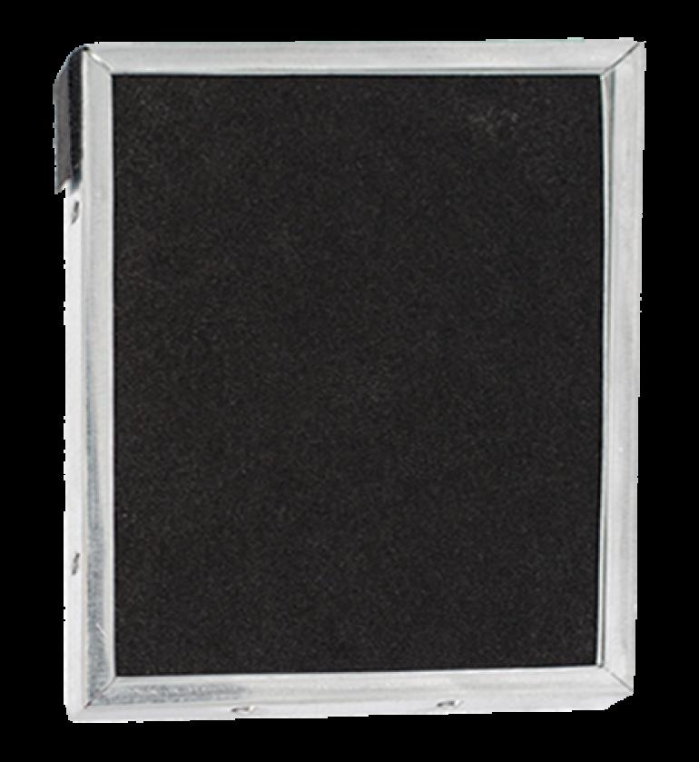 DusPlus furnace filter