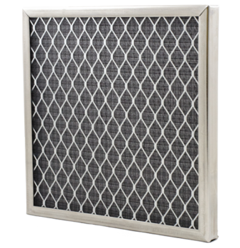 What Size Air Filter Do I Need?