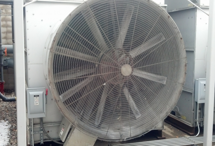 Commercial Air Intake : Air intake screen protection get free quote