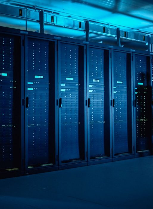 Your IT Equipment Isn't the Only Critical Part of Your Data Center