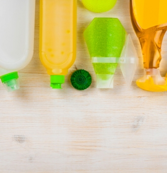 Beware these toxic everyday items