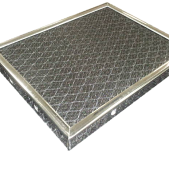 Improving Winter IAQ with Electrostatic Air Filters