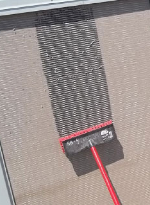 Four Ways HVAC Air Intake Filters Save You Money
