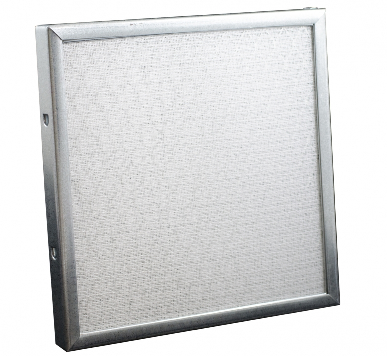 Model IN Air Filter