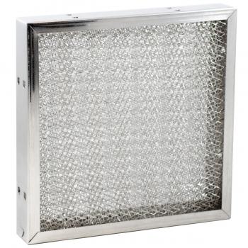 metal_mesh_filter