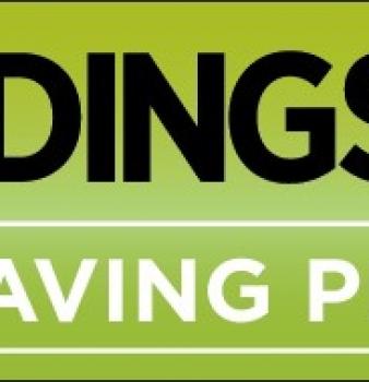 HailStop® Hail Guard Netting Chosen as Money-Saving Product