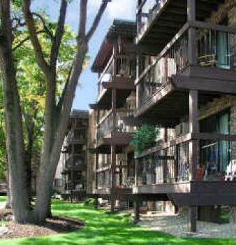 PreVent AC Coil & Compressor Replacement at Apartment Complex