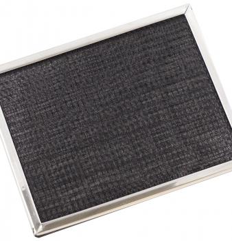 Air Intake Filtration Prevents and Solves Air Intake Problems