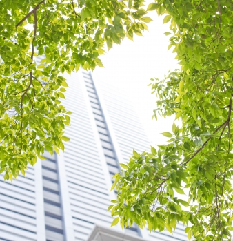 How Using a High-Quality Air Filter Can Reduce Energy Consumption