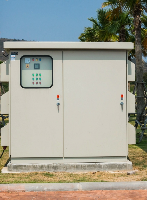 How to Keep Your Electrical Enclosures Clean and Cool