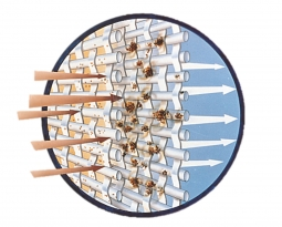 Why a Washable Electrostatic Air Filter is Better Than Metal Mesh and Other Filters
