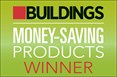 money saving product winner logo_117x77